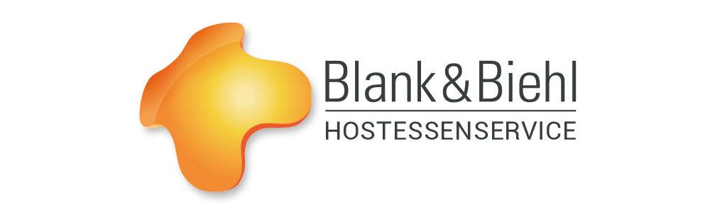 Blank&Biehl // Agentur für Markenkommunikation